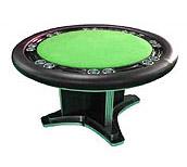poker blog archive il tavolo da poker