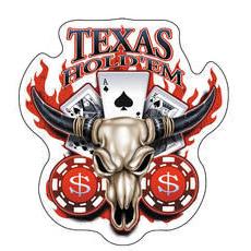 Regole poker texas hold'em