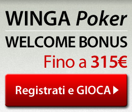 Winga poker download